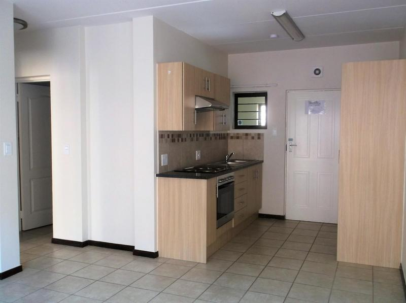 Property For Rent in Olivedale, Randburg 7