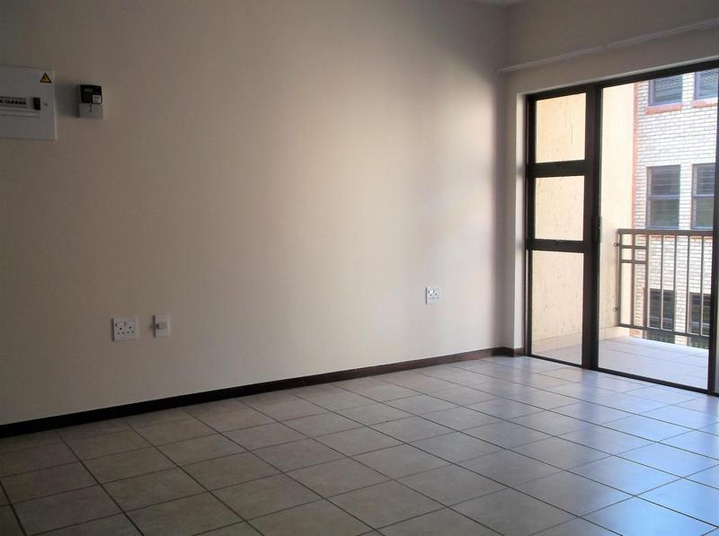 Property For Rent in Olivedale, Randburg 6
