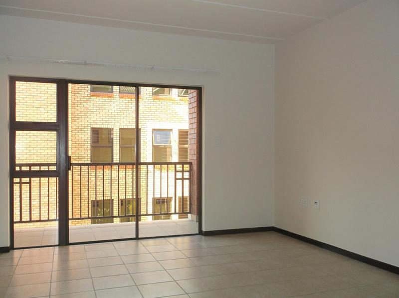 Property For Rent in Olivedale, Randburg 5