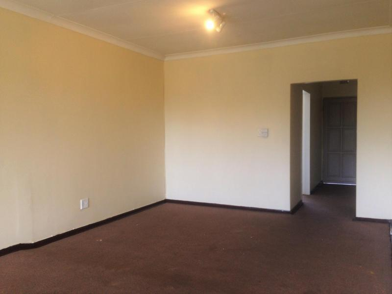 Property For Rent in Northcliff, Johannesburg 4