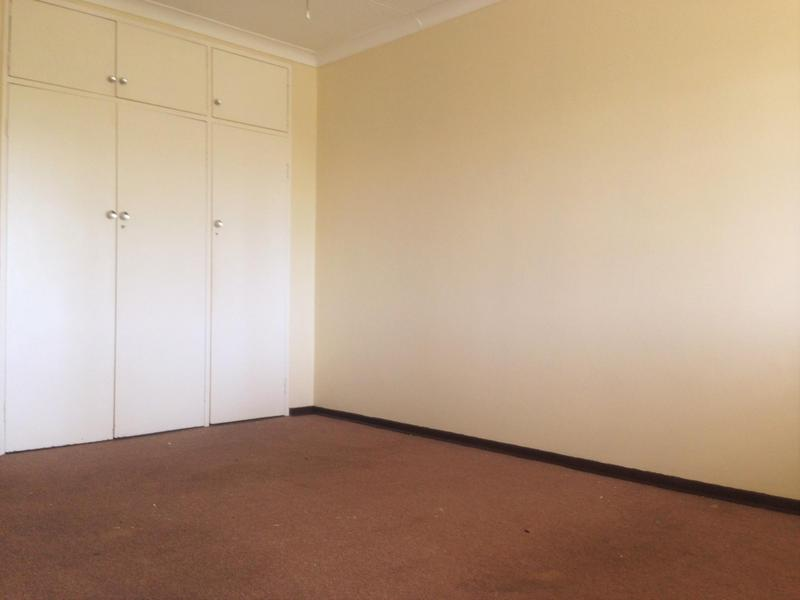 Property For Rent in Northcliff, Johannesburg 8