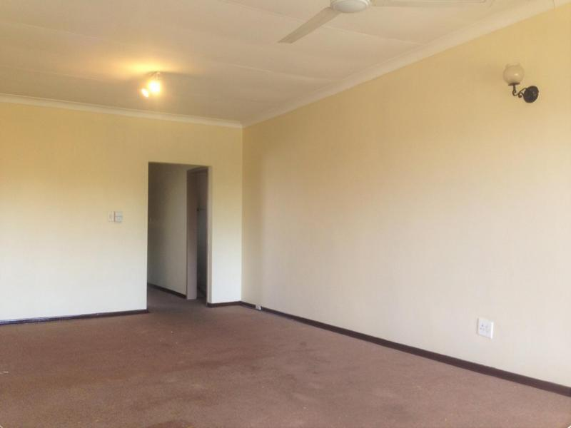 Property For Rent in Northcliff, Johannesburg 6