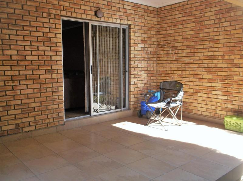 Property For Rent in Willowbrook, Roodepoort 10