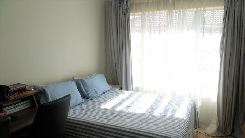 Property For Rent in Willowbrook, Roodepoort 3