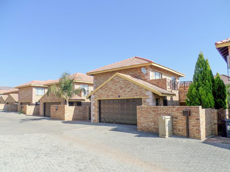 Property For Rent in Willowbrook, Roodepoort 13