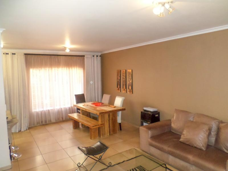 Property For Rent in Willowbrook, Roodepoort 16