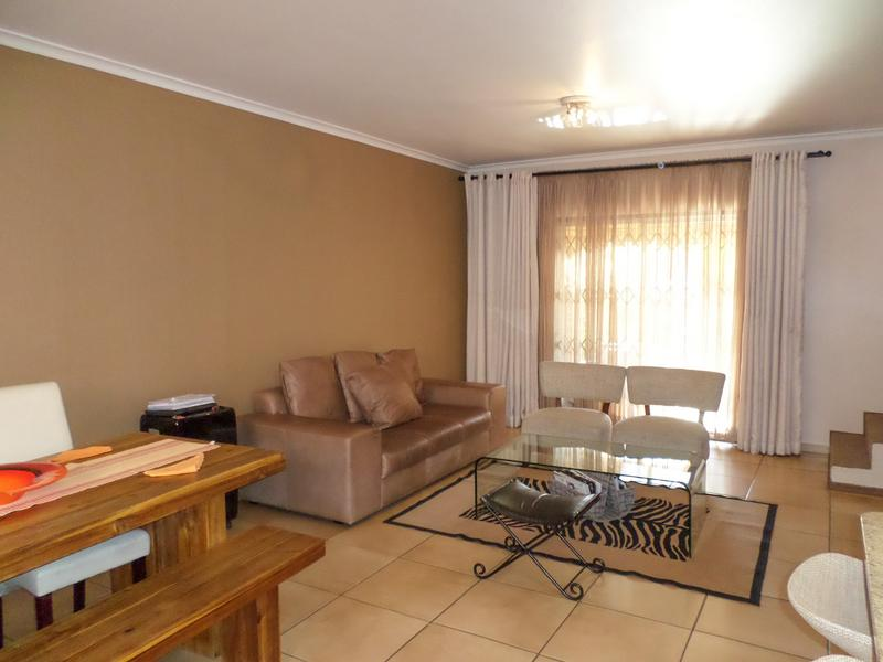 Property For Rent in Willowbrook, Roodepoort 17