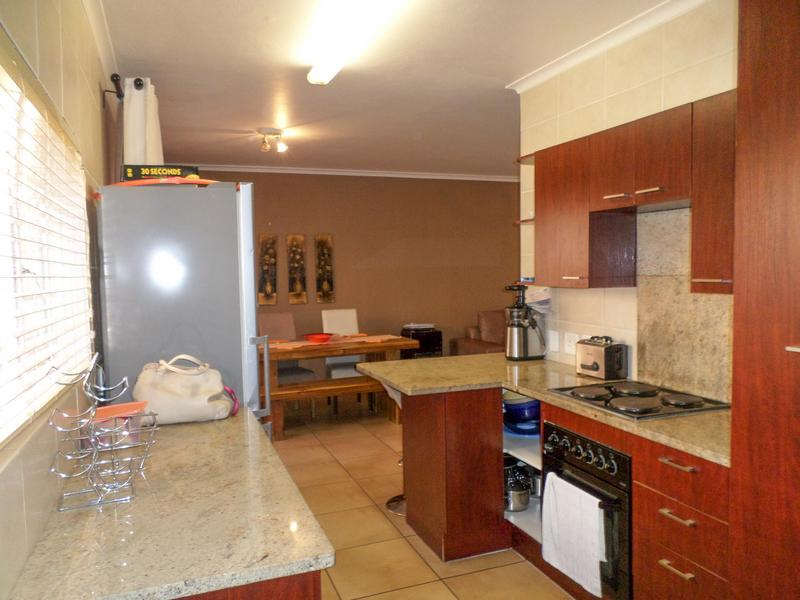 Property For Rent in Willowbrook, Roodepoort 18