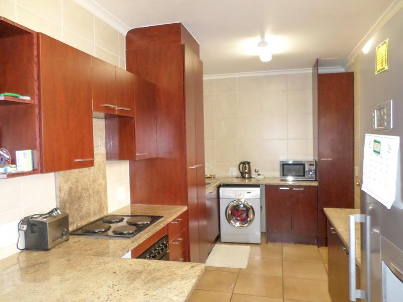 Property For Rent in Willowbrook, Roodepoort 19