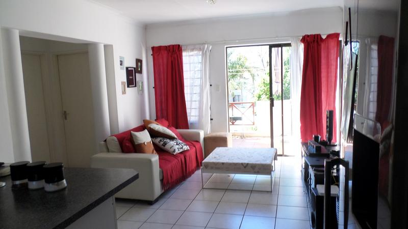 Property For Rent in Northwold, Randburg 2