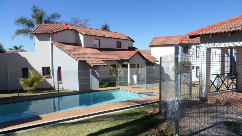 Property For Rent in Northwold, Randburg 9