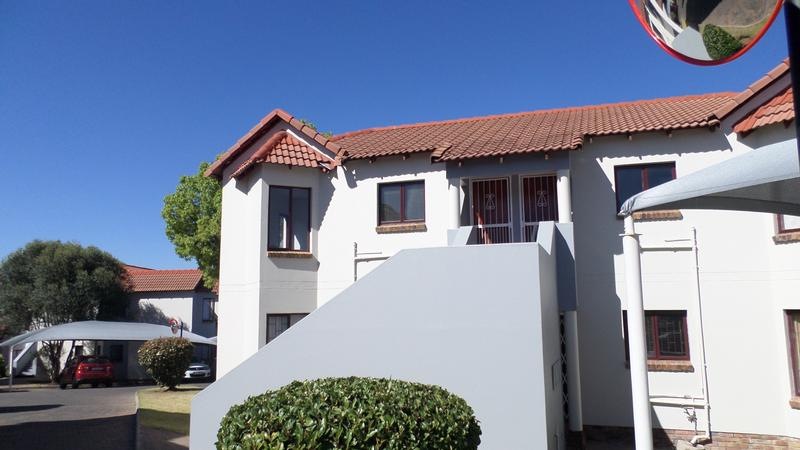 Property For Rent in Northwold, Randburg 10