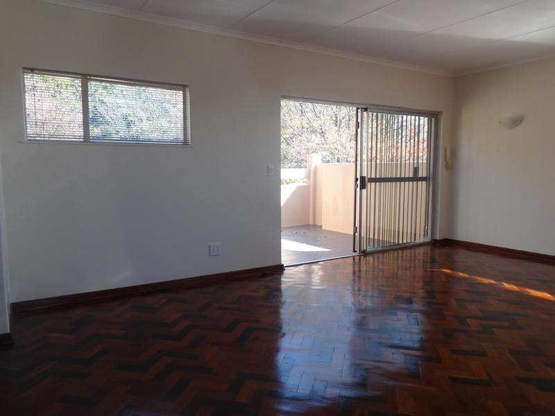 Property For Rent in Montgomery Park, Johannesburg 6
