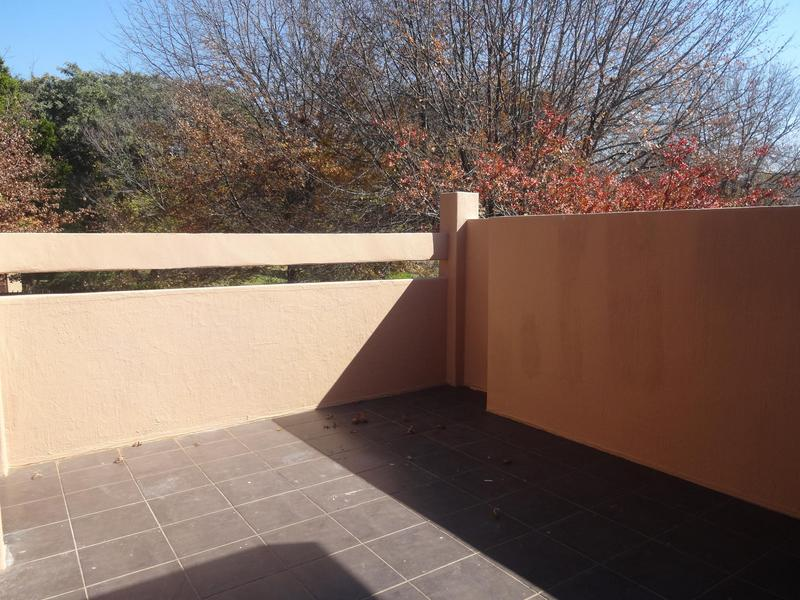 Property For Rent in Montgomery Park, Johannesburg 11