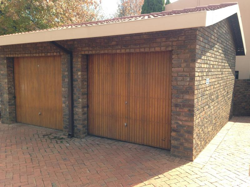 Property For Rent in Montgomery Park, Johannesburg 12