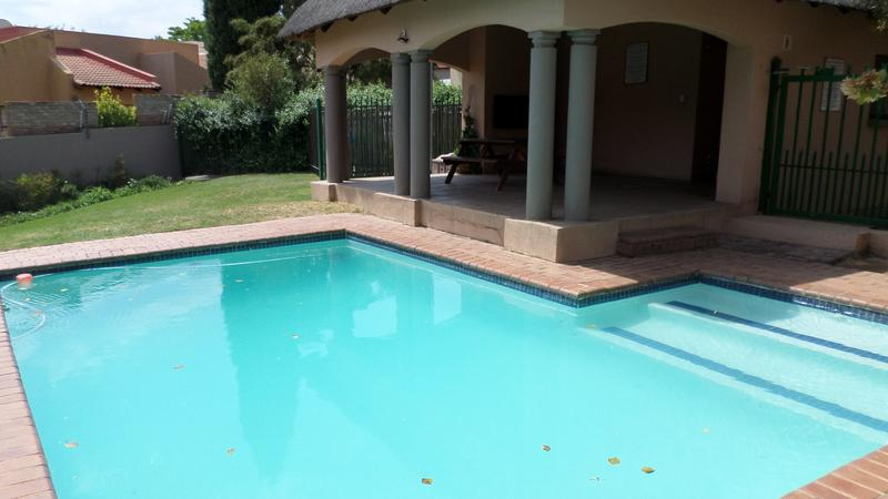 Property For Sale in North Riding, Randburg 18