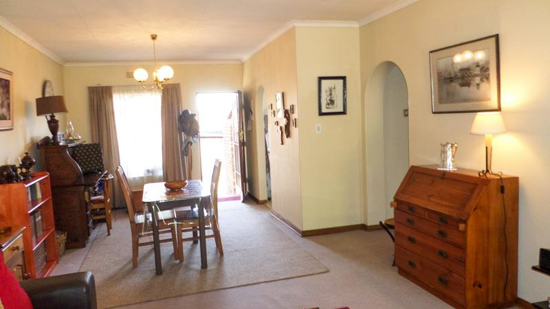 Property For Sale in Northwold, Randburg 5