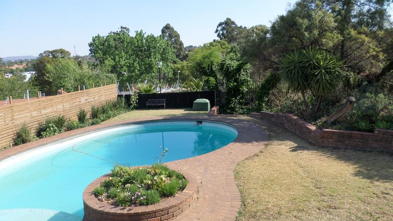 Property For Sale in Northwold, Randburg 14