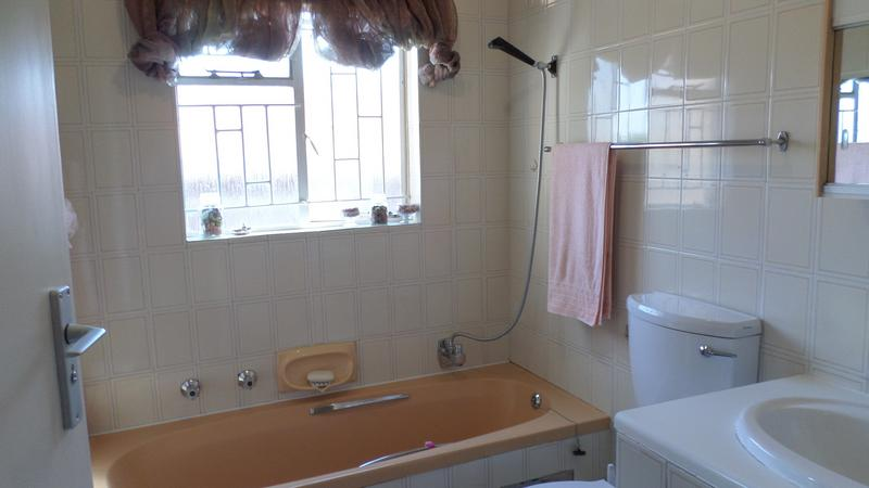 Property For Sale in Northwold, Randburg 10
