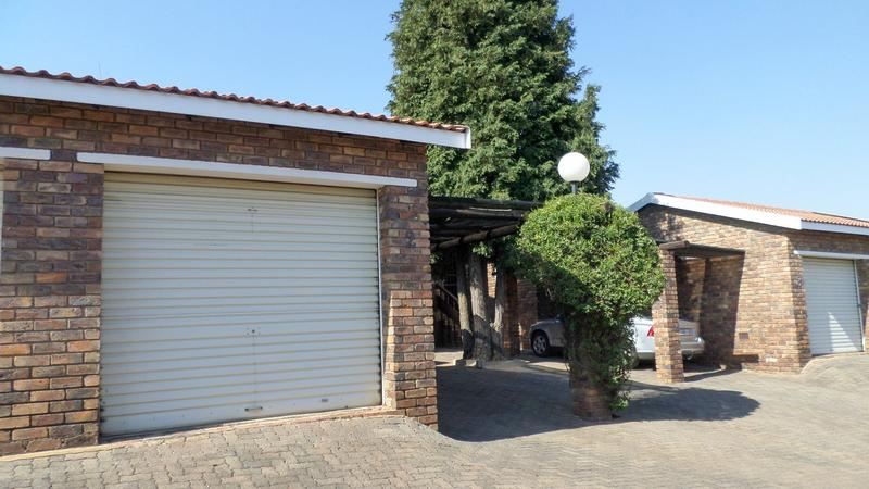 Property For Sale in Northwold, Randburg 12