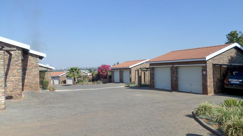Property For Sale in Northwold, Randburg 13