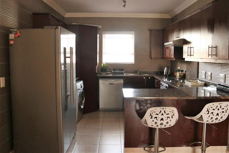 Property For Rent in Morehill, Benoni 2