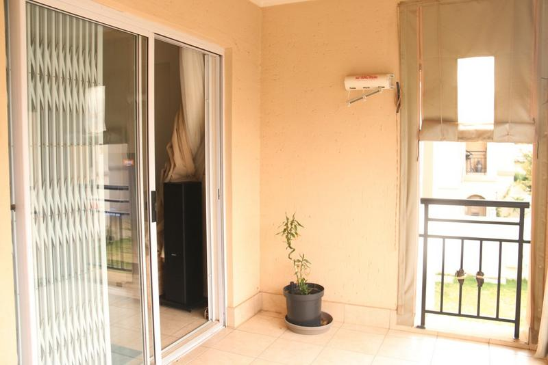 Property For Rent in Morehill, Benoni 6