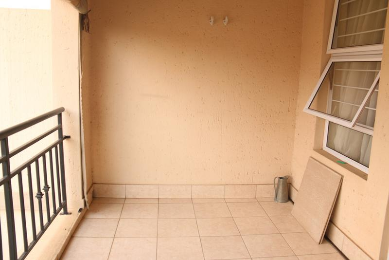Property For Rent in Morehill, Benoni 7
