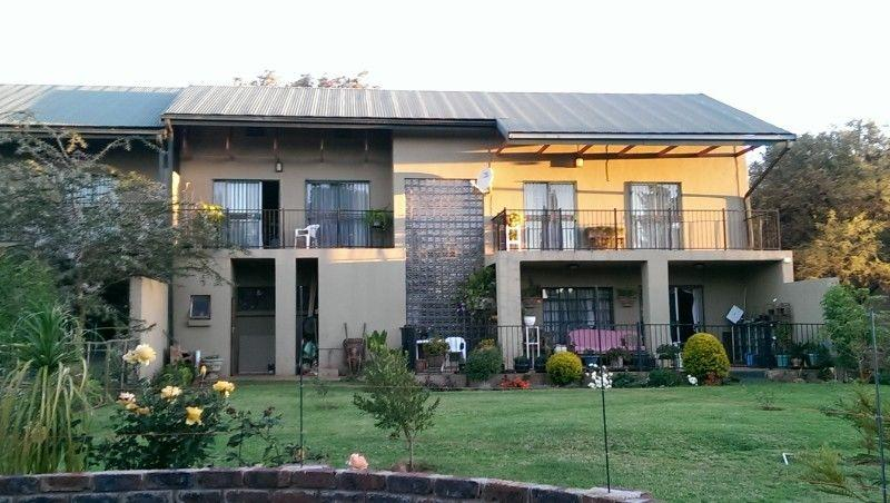 Property For Rent in Doringkloof East, Centurion 2