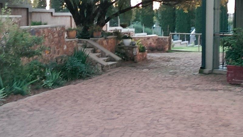 Property For Rent in Doringkloof East, Centurion 3