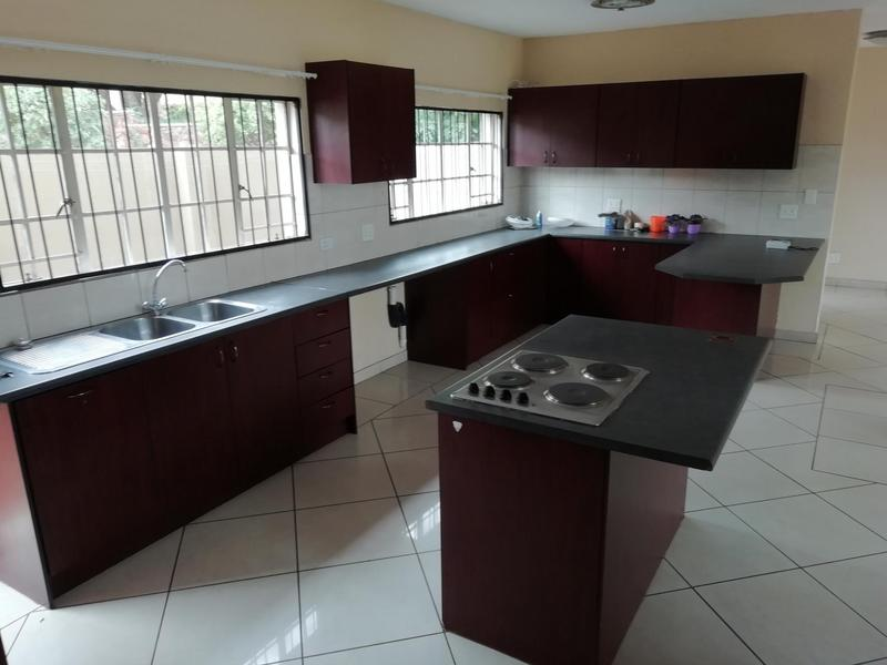 Property For Rent in Doringkloof East, Centurion 7
