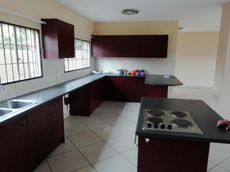 Property For Rent in Doringkloof East, Centurion 8