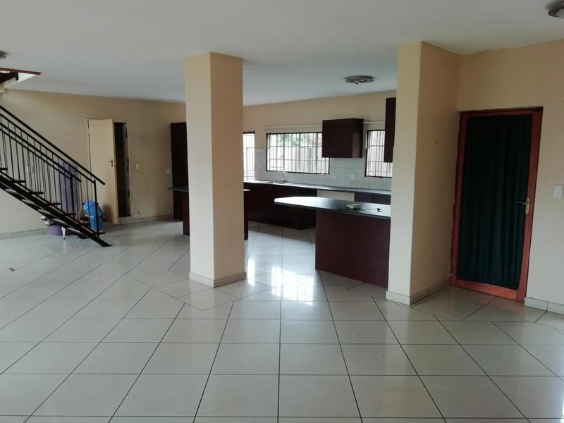 Property For Rent in Doringkloof East, Centurion 1