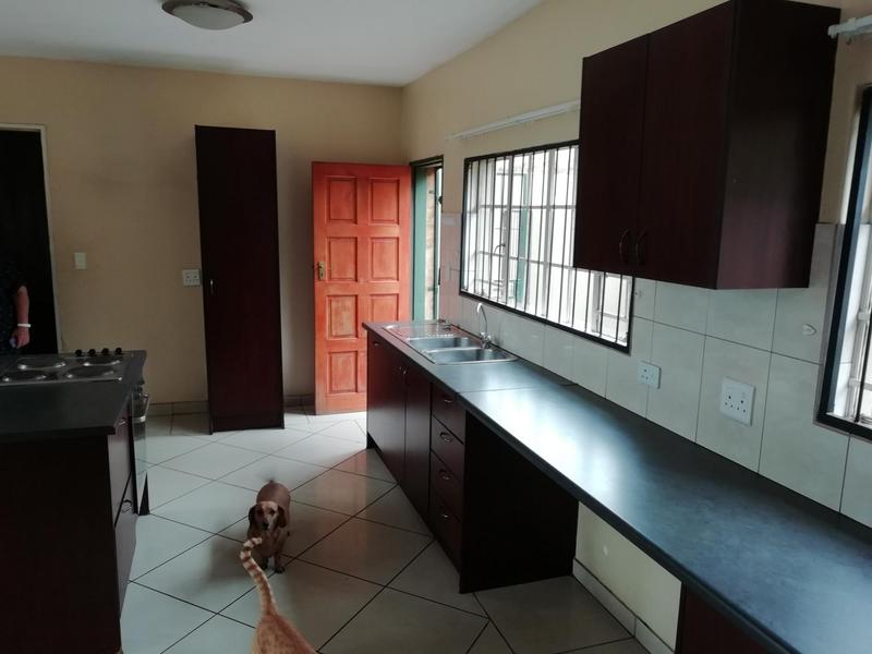 Property For Rent in Doringkloof East, Centurion 9