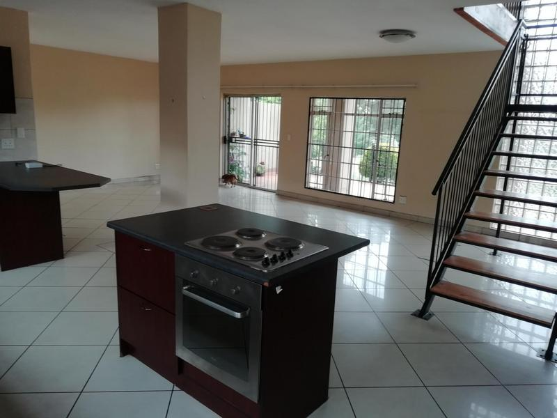 Property For Rent in Doringkloof East, Centurion 10