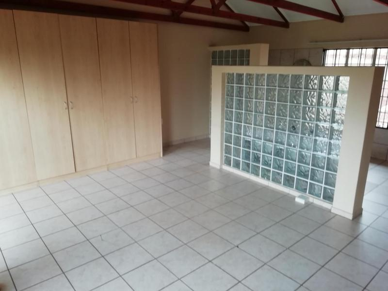 Property For Rent in Doringkloof East, Centurion 20