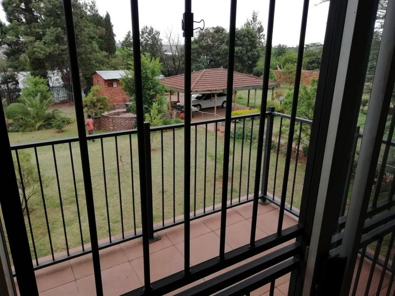 Property For Rent in Doringkloof East, Centurion 23