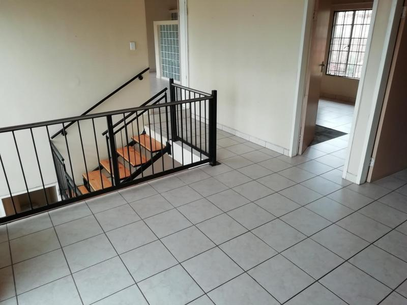 Property For Rent in Doringkloof East, Centurion 24