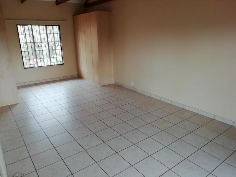 Property For Rent in Doringkloof East, Centurion 26