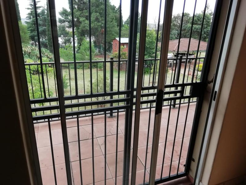 Property For Rent in Doringkloof East, Centurion 29