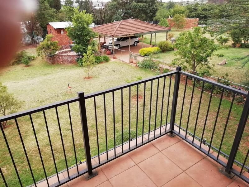 Property For Rent in Doringkloof East, Centurion 30