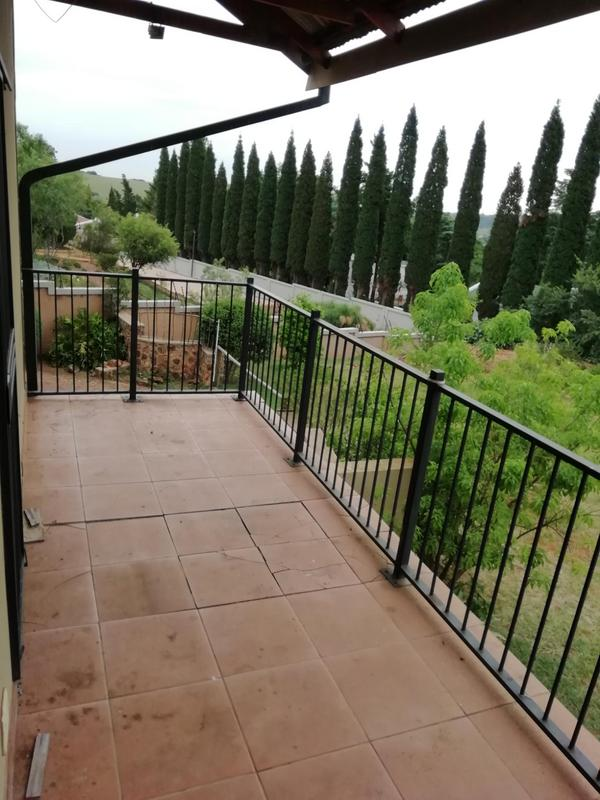 Property For Rent in Doringkloof East, Centurion 31