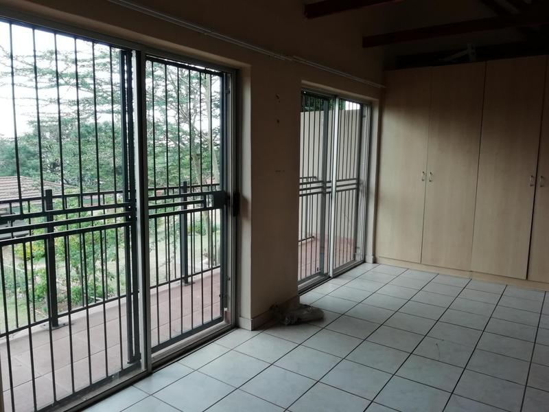 Property For Rent in Doringkloof East, Centurion 33