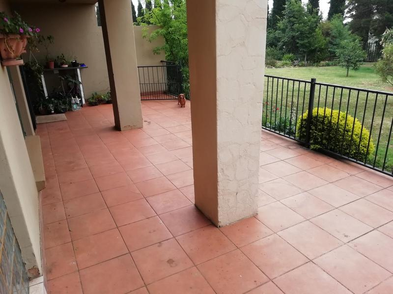 Property For Rent in Doringkloof East, Centurion 35