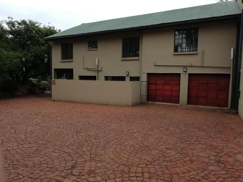 Property For Rent in Doringkloof East, Centurion 37