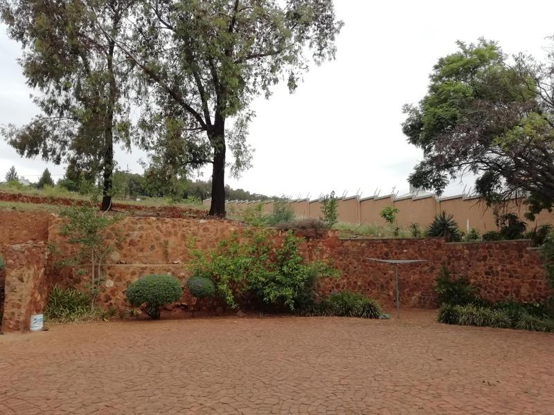 Property For Rent in Doringkloof East, Centurion 38