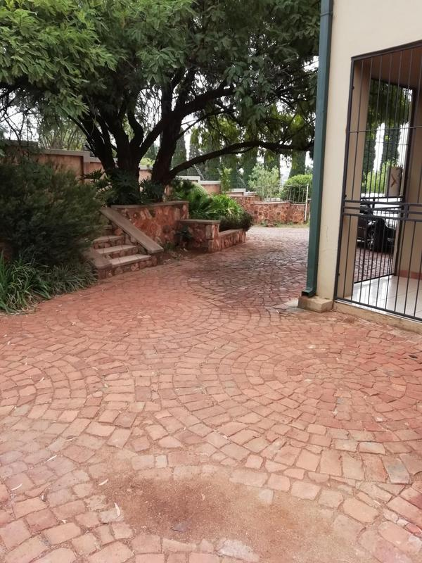 Property For Rent in Doringkloof East, Centurion 39