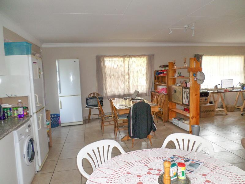 Property For Rent in Ferndale, Randburg 4