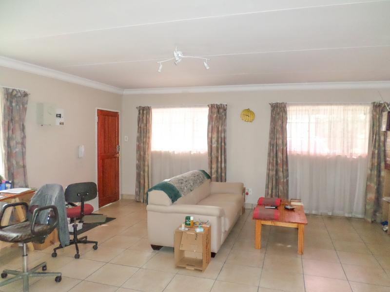 Property For Rent in Ferndale, Randburg 5