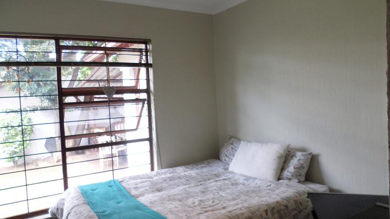 Property For Rent in Northwold, Randburg 14